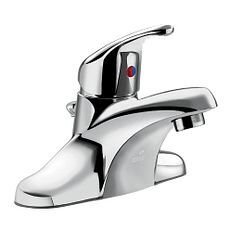 Image forCleveland Faucet Group CA40710