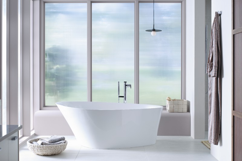Image link for Tubs & Showers