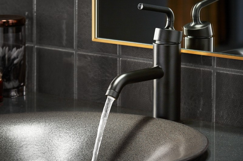 Image link for Bathroom Faucets